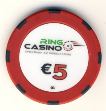 casino bad bentheim